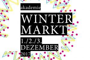 Wintermarkt @ Akademie - Atelierhaus | Wien | Wien | Österreich