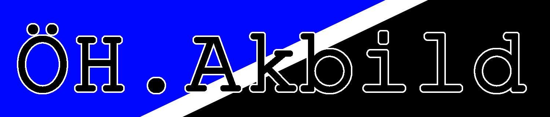 http://www.oehakbild.info